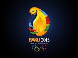 Giochi-europei-baku-2015-cerimonia-di-apertura-il-12-giugno