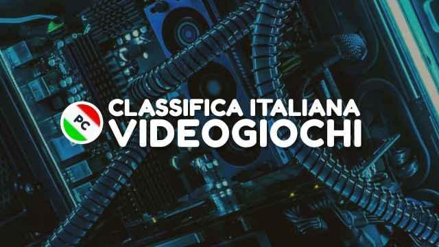 classifica-software-italiana-pc-dall-al-giugno-229225-1280x720