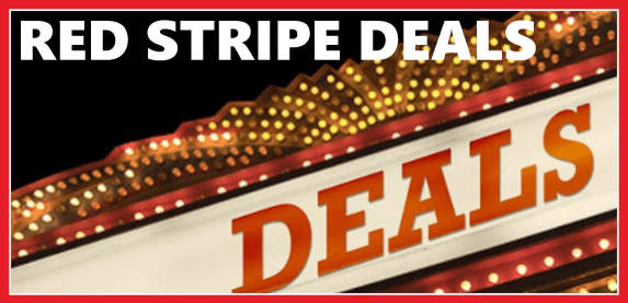 RedStripDeals