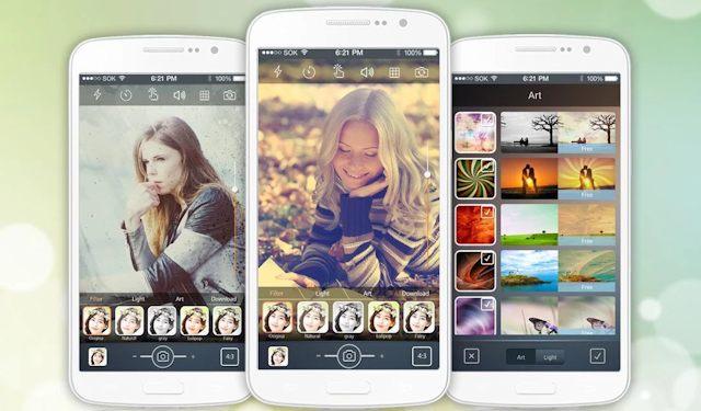 photocraker-pro