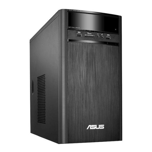 ASUS K31AD-IT005S