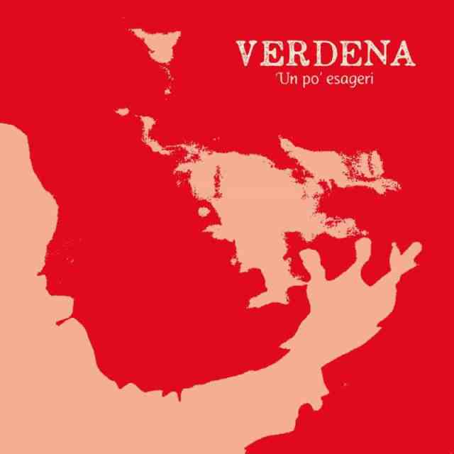 Verdena, Nevischio