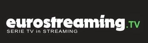 eurostreaming.tv