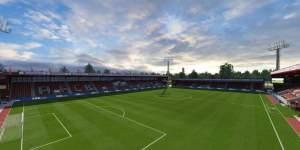 fifa-16-vitality-stadium-large_jpg_1400x0_q85