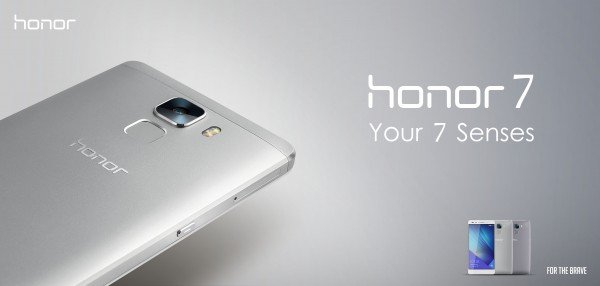 honor-7-product-banner-600x286