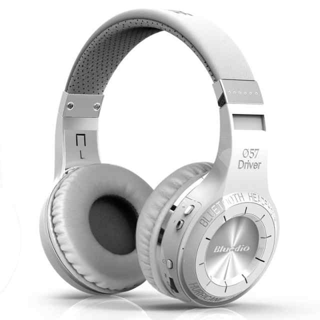 Bluedio-HT-shooting-Brake-Wireless-Bluetooth-4-1-Stereo-Headphones-built-in-Mic-handsfree-for-calls