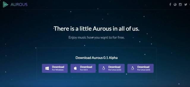 Aurous-2
