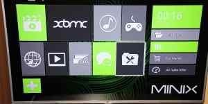 Minix Neo X8 Plus (12)
