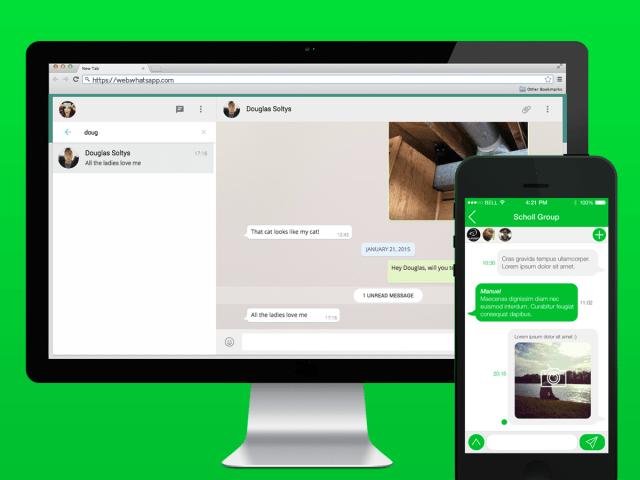 WhatsApp-privacy-4