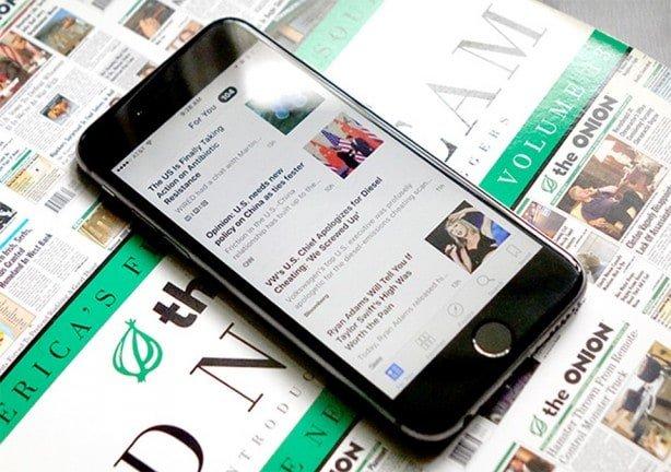 apple-news-960-614x432