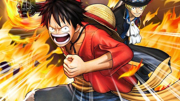 sabo-and-monkey_d_luffy-fire-one_piece_pirate_warriors_3-2880x1620