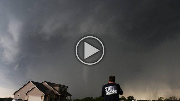 tornado-play