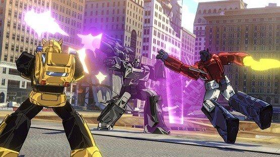 transformers-devastation-555x311
