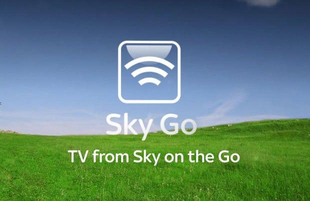 come guardare i canali SKY gratis su Android
