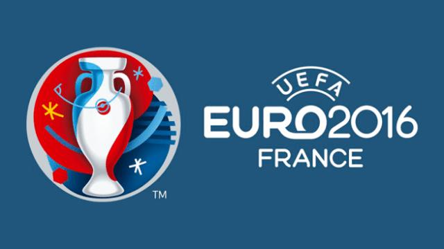 pes-2016-europei