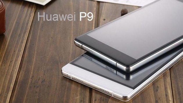 Huawei-P9-ben-6GB-di-RAM-a-bordo-del-top-di-gamma-630x354