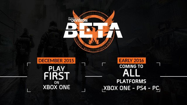 the-division-beta-cover