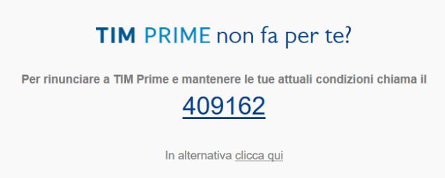 Tim-Prime-il-nuovo-servizio-delloperatore-che-porta-vantaggi-esclusivi-3
