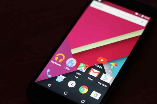 Recensione Nexus 5X by CashDroid (6)