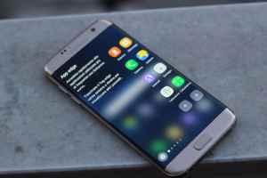 Samsung Galaxy S7 Edge (25)
