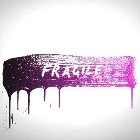 kygo-fragile-artwork