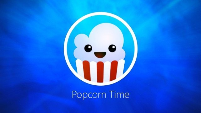 pop-corn-time-77d705a79e4328b0c94e78234238e6a4b