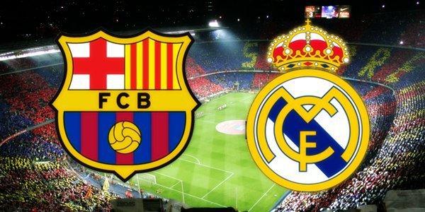 Barcellona-Real-2015