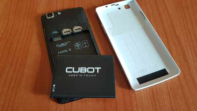 Cubot X12 (17)