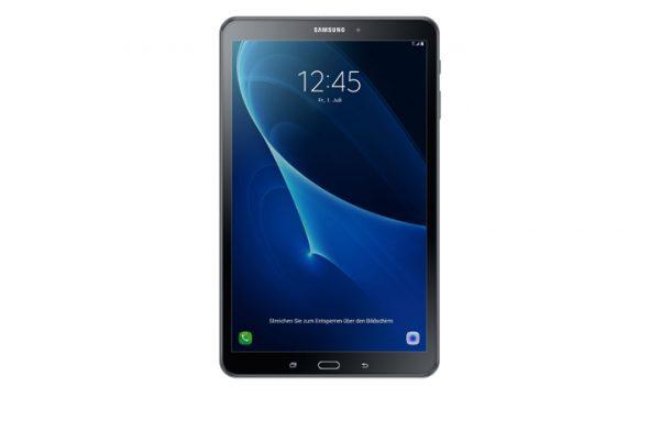 Samsung-Galaxy-Tab-A-10.1-2016-03-600x392