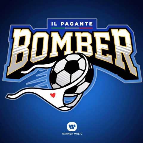Il-Pagante-Bomber-artwork