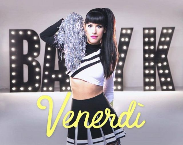 baby-k-venerdi