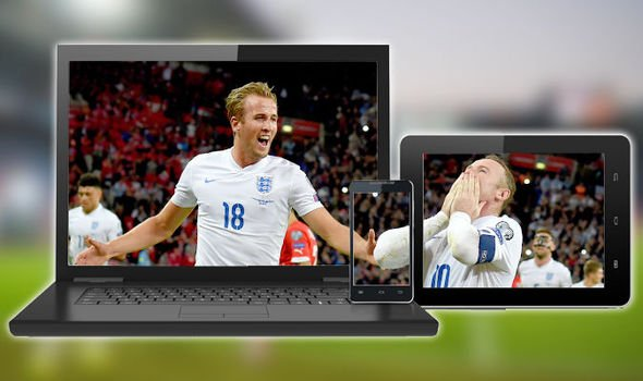 Watch-The-Euro-2016-UK-Release-Date-Price-Stream-Online-Euros-2016-Stream-How-To-Watch-Euros-On-Smartphone-Phone-UK-Stream-Onlin-678752
