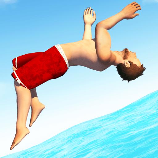 Trucchi Flip Diving Android | Soldi infiniti