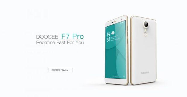 doogee-f7pro