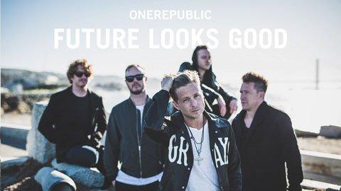 onerepublic-future-looks-good