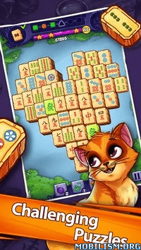 trucchi-mahjong-treasure-quest-android-soldi-infiniti