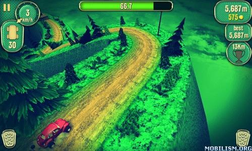 trucchi-vertigo-racing-android-soldi-infiniti