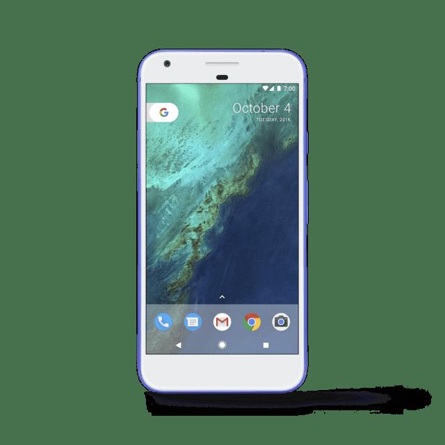 google-pixel-e-pixel-xl-8