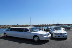 limo-for-hire