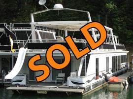 Used Boats For Sale Houseboats Cruisers Yachts Ski