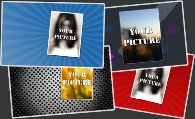 YourOwnWallpaper.com - Create a Wallpaper online and free