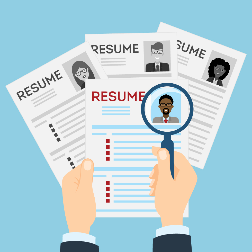 How To Edit Resume Indeed
