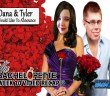 Bachelorett_YouTube10