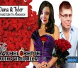 Bachelorett_YouTube9