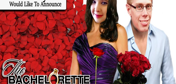 "The Bachelorette Season 10 ""Andi"": Episode 9 and The Men Tell All!"
