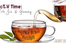BravoTVTime_Web