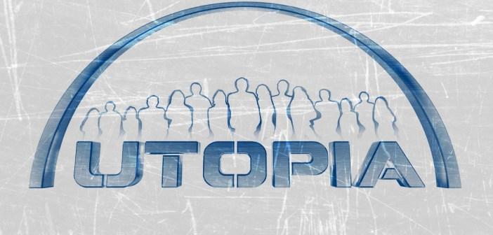 Utopia: Week 3 Power Rankings and Newtopian Ernesto