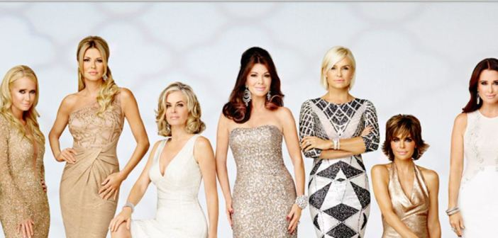Real Housewives of Beverly Hills Season 5: Episode 5 Blog Recap