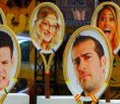 House guest competes in Veto on BBCAN3 episode 10