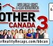 BBCAN3 week 5 video recap Your Reality Recaps